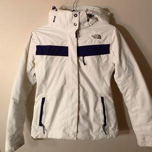 The North Face Women's Ski Coat